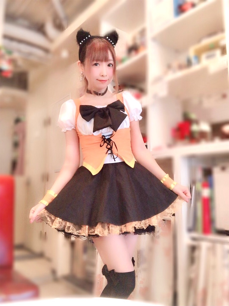 f:id:yukanyohu:20191021084756j:image
