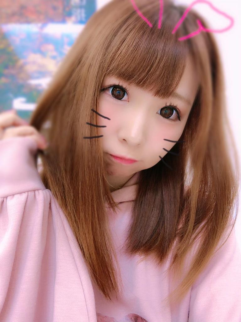 f:id:yukanyohu:20191021090816p:image