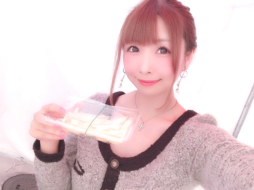 f:id:yukanyohu:20191026211513j:image