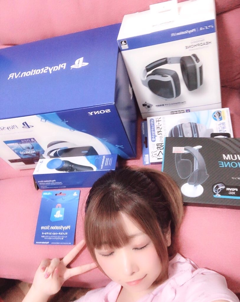 f:id:yukanyohu:20191026212225j:image
