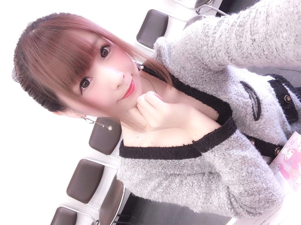 f:id:yukanyohu:20191026212630j:image