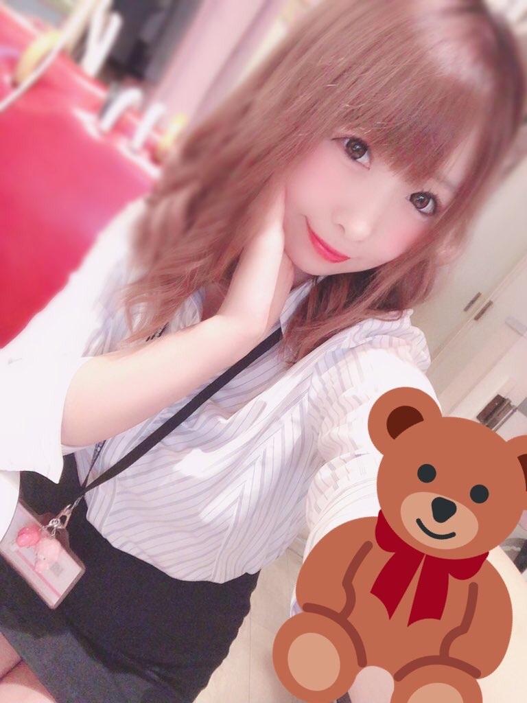 f:id:yukanyohu:20191029044115j:image