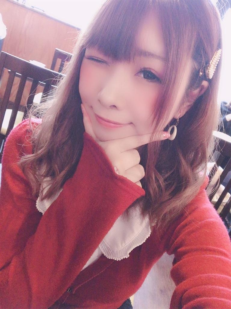 f:id:yukanyohu:20191029044510j:image