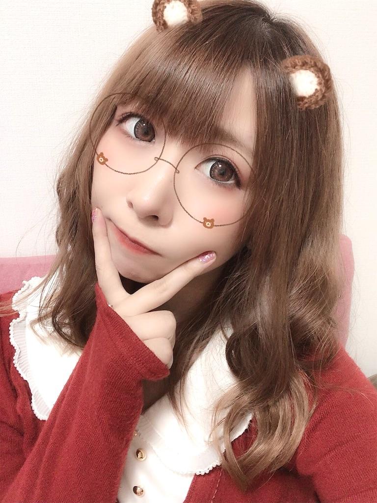 f:id:yukanyohu:20191029044610j:image