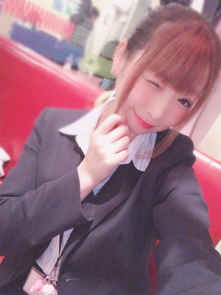 f:id:yukanyohu:20191029045057j:image