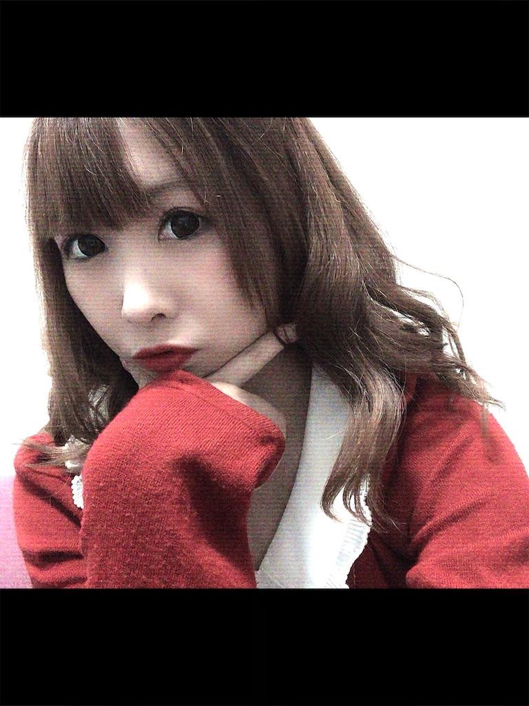 f:id:yukanyohu:20191029045155j:image