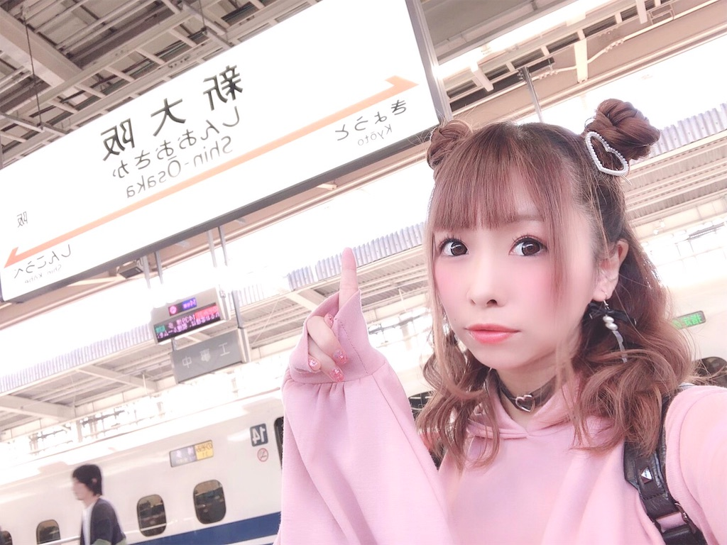 f:id:yukanyohu:20191104104428j:image