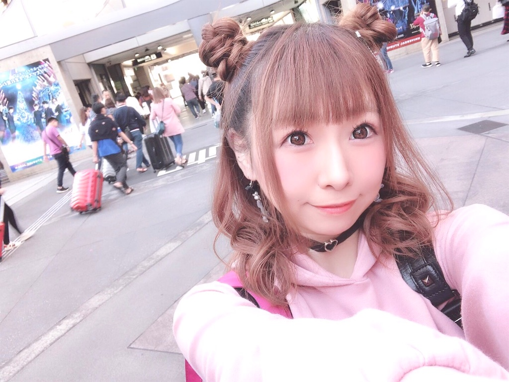 f:id:yukanyohu:20191104105209j:image