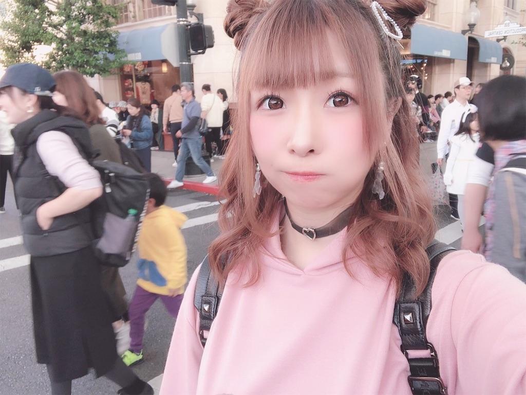 f:id:yukanyohu:20191104105211j:image