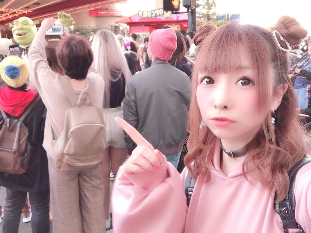 f:id:yukanyohu:20191104105214j:image