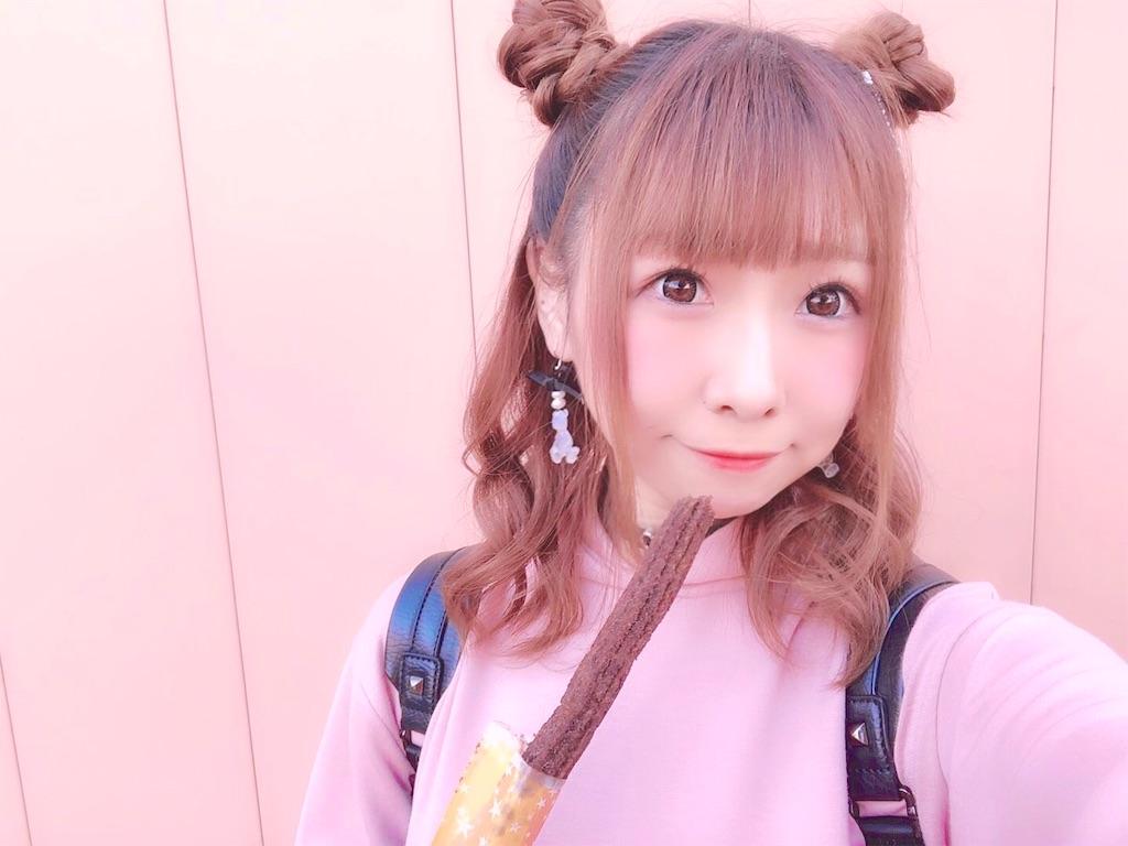 f:id:yukanyohu:20191104105506j:image