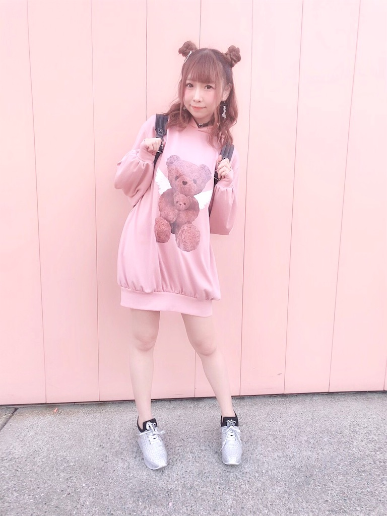 f:id:yukanyohu:20191104105646j:image