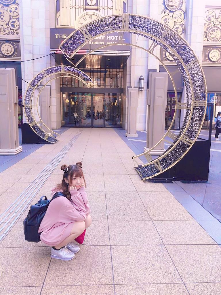 f:id:yukanyohu:20191104105927p:image