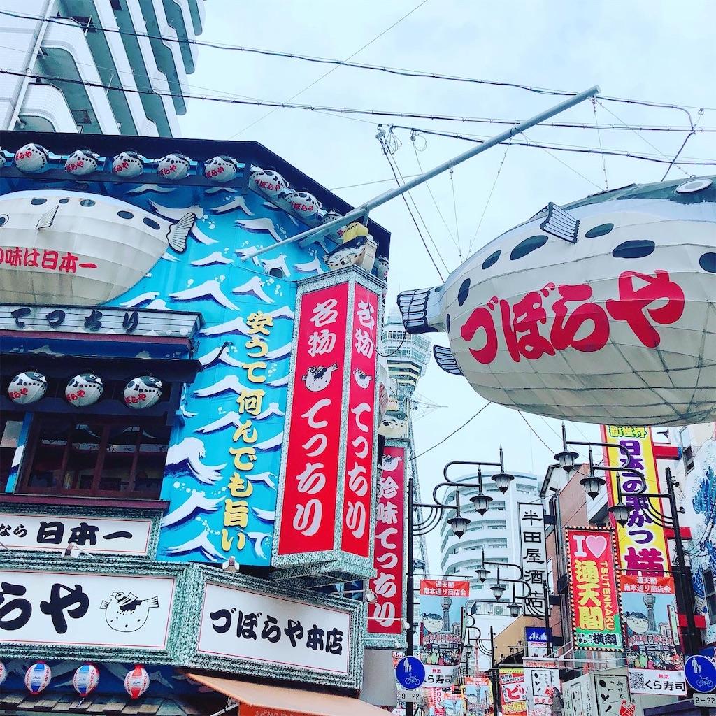 f:id:yukanyohu:20191105012137j:image