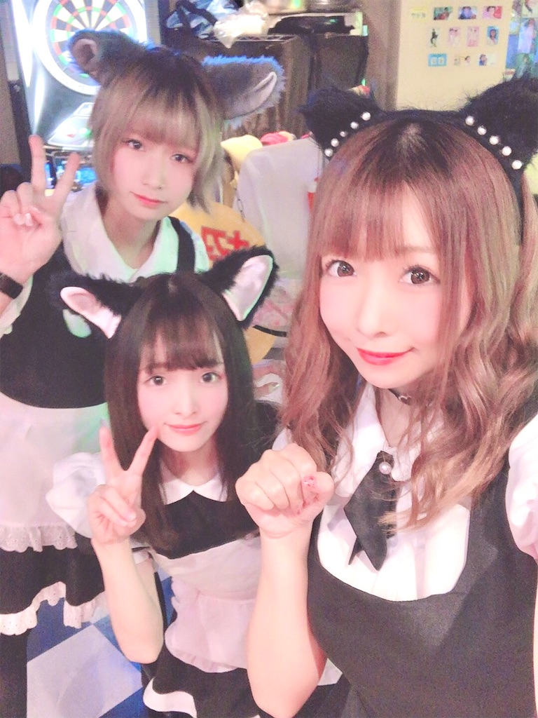 f:id:yukanyohu:20191105135056j:image