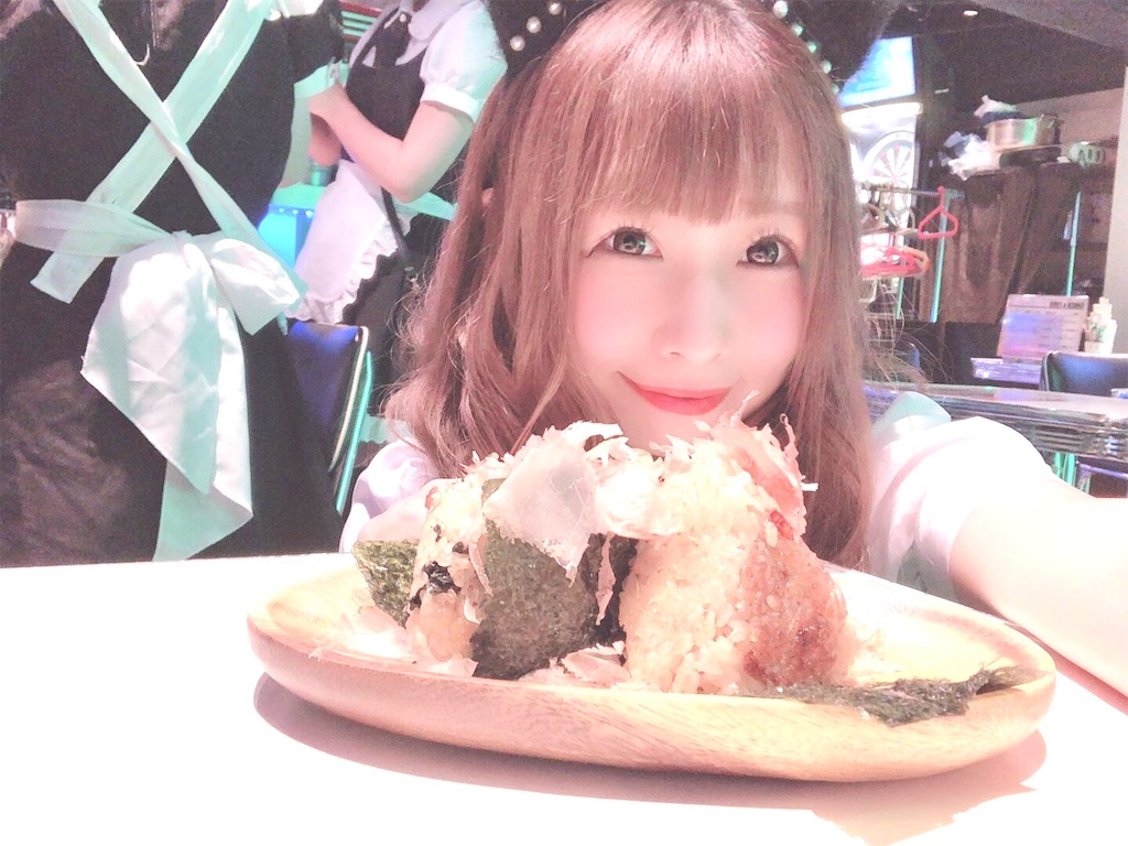 f:id:yukanyohu:20191105135129j:image