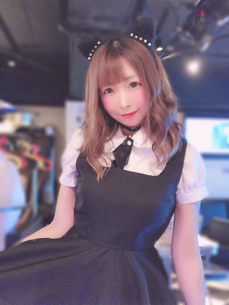 f:id:yukanyohu:20191105135234p:image