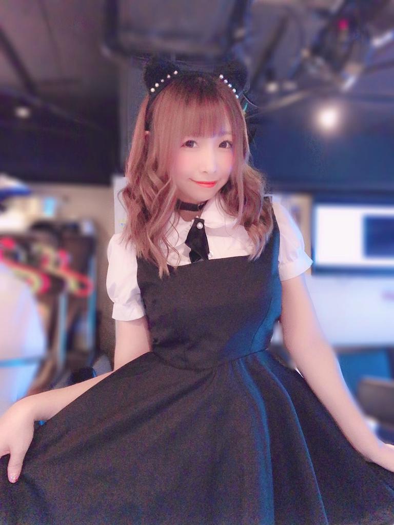f:id:yukanyohu:20191105135241p:image