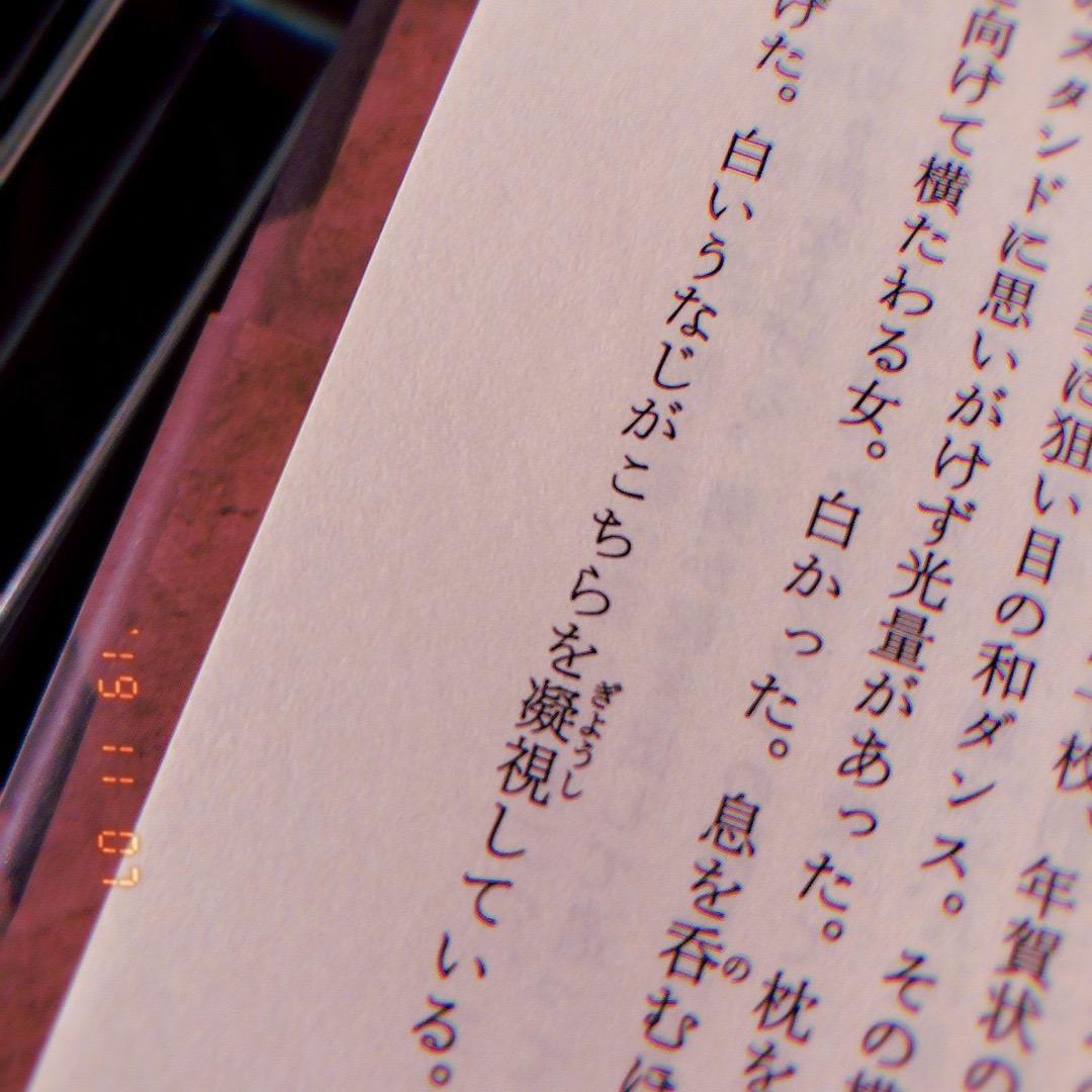 f:id:yukanyohu:20191108003340j:plain