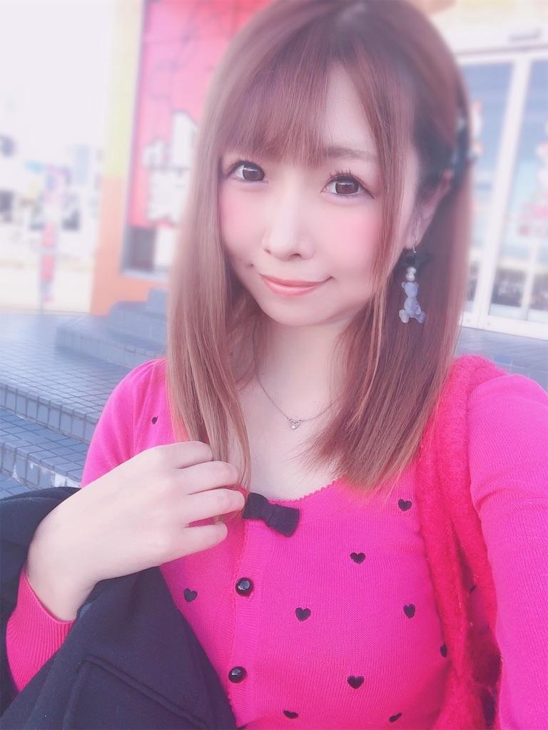 f:id:yukanyohu:20191110154500j:image