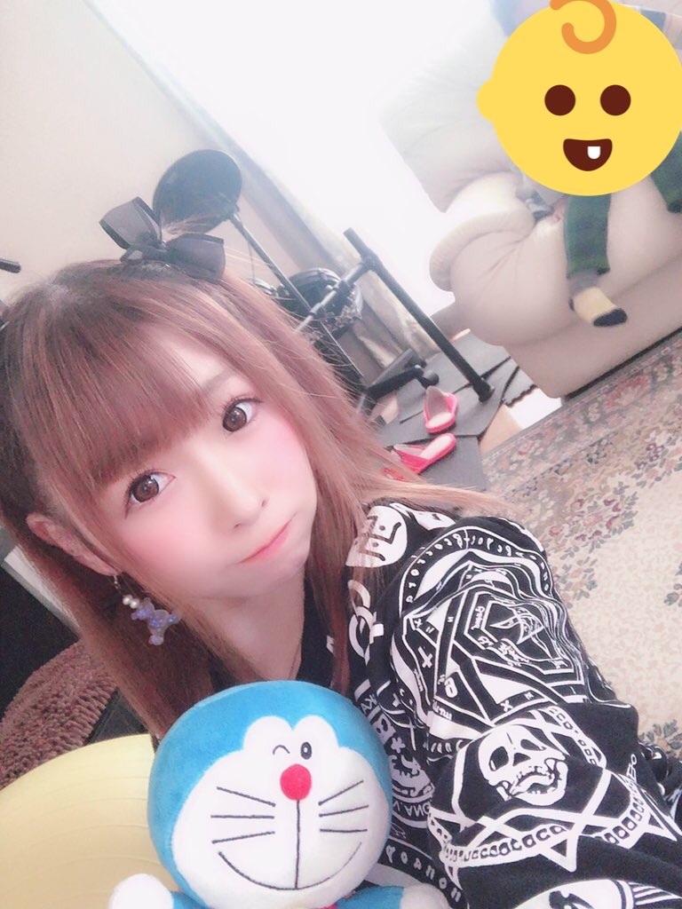 f:id:yukanyohu:20191110154726j:image