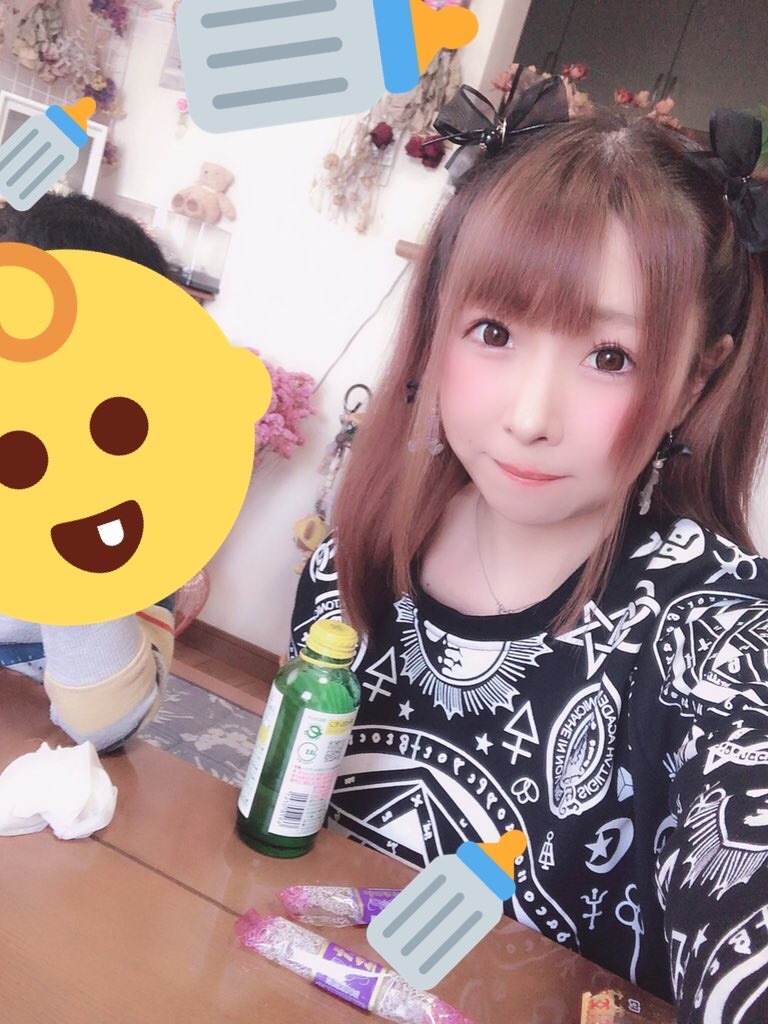 f:id:yukanyohu:20191110154729j:image
