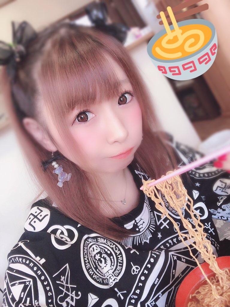 f:id:yukanyohu:20191110155147j:image