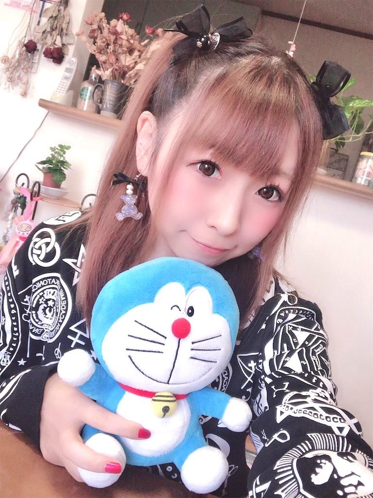 f:id:yukanyohu:20191110155202j:image
