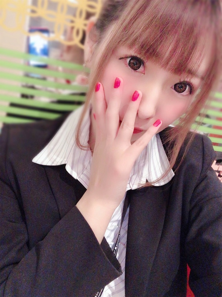 f:id:yukanyohu:20191110155430j:image