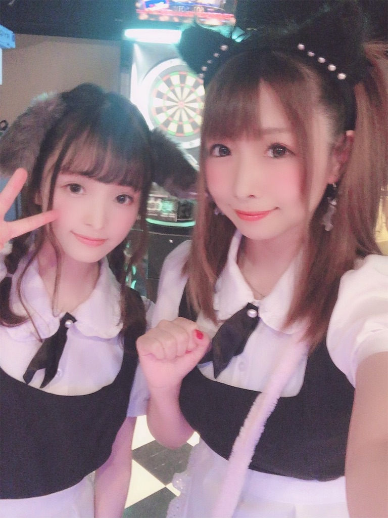 f:id:yukanyohu:20191111123343j:image
