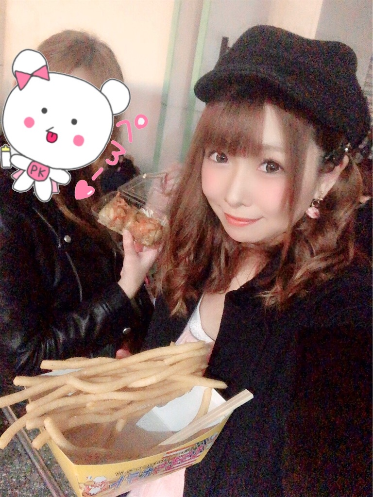 f:id:yukanyohu:20191112151837j:image