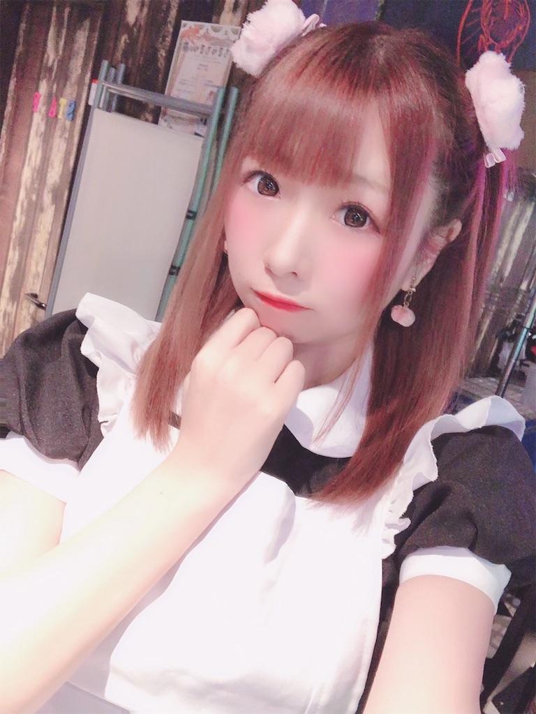 f:id:yukanyohu:20191118134251j:image