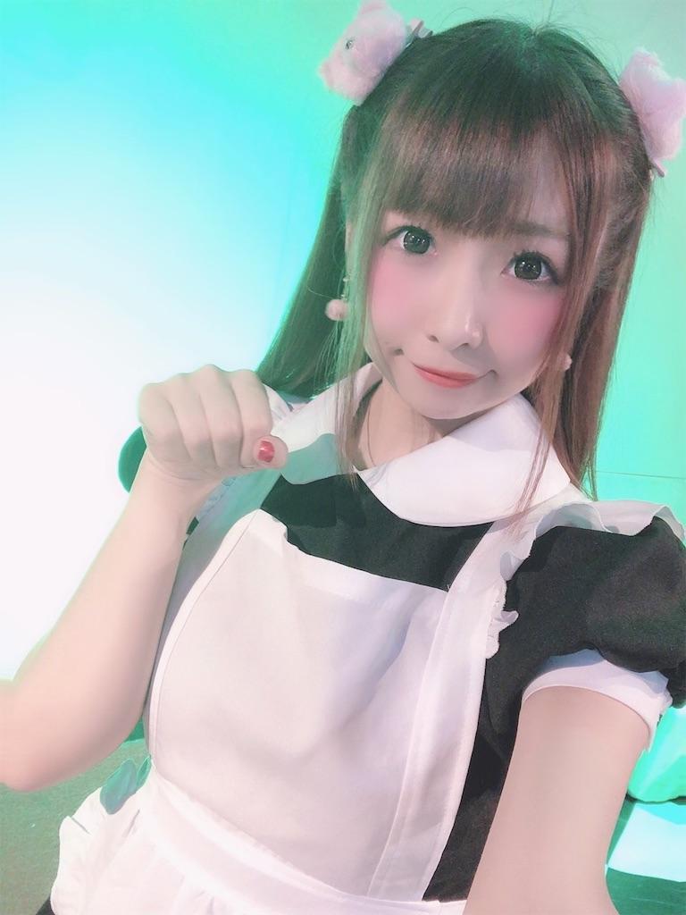 f:id:yukanyohu:20191118134254j:image