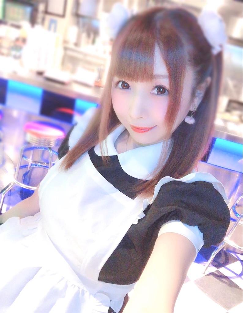 f:id:yukanyohu:20191118134259j:image