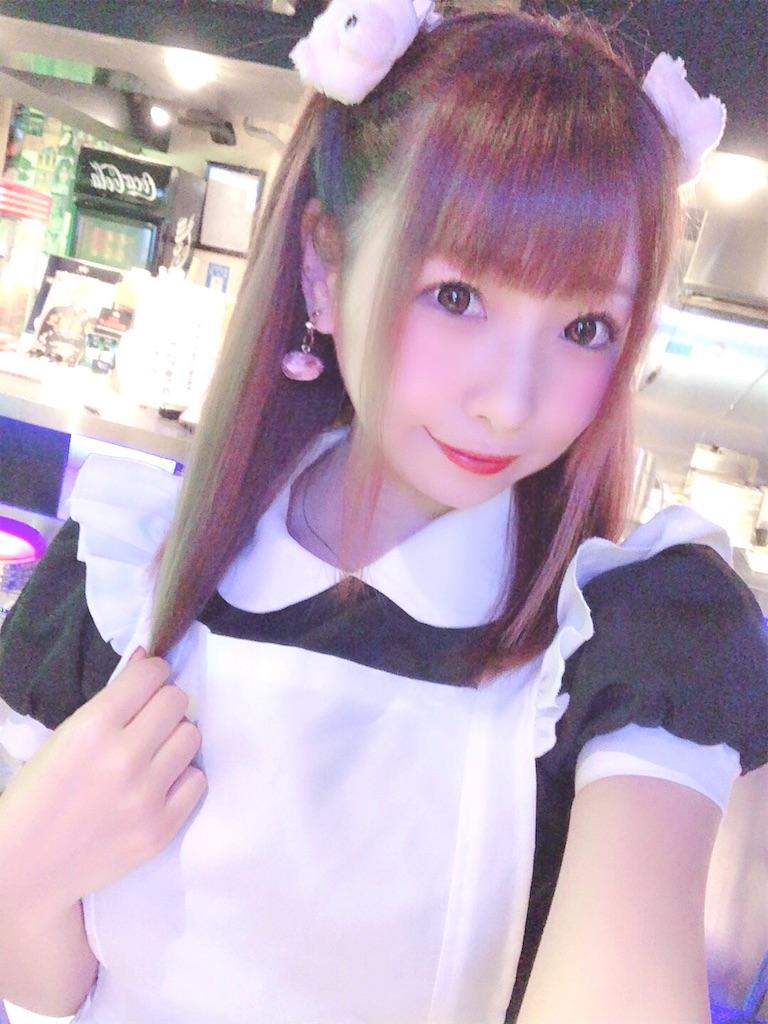 f:id:yukanyohu:20191118134432j:image