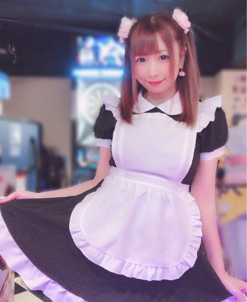 f:id:yukanyohu:20191118134437j:image