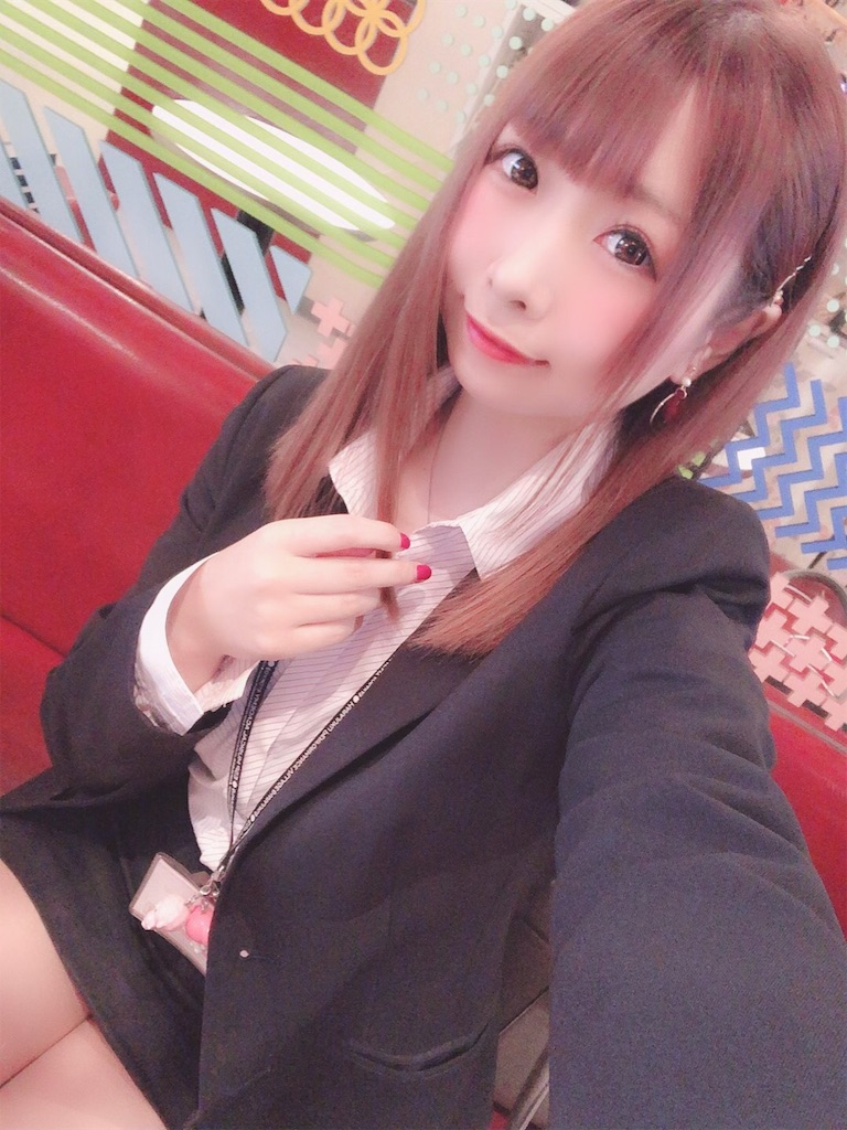 f:id:yukanyohu:20191118135030j:image