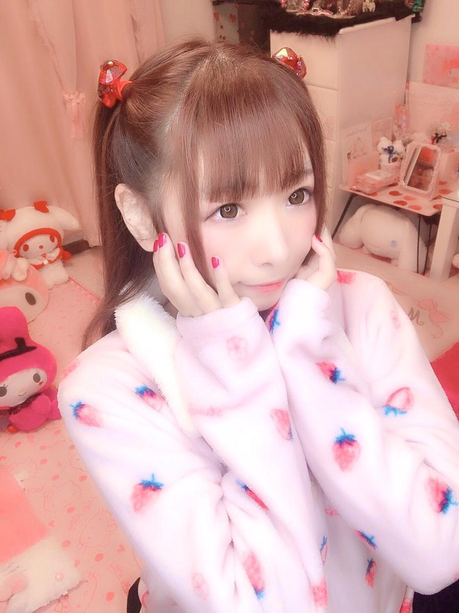 f:id:yukanyohu:20191123053130j:plain