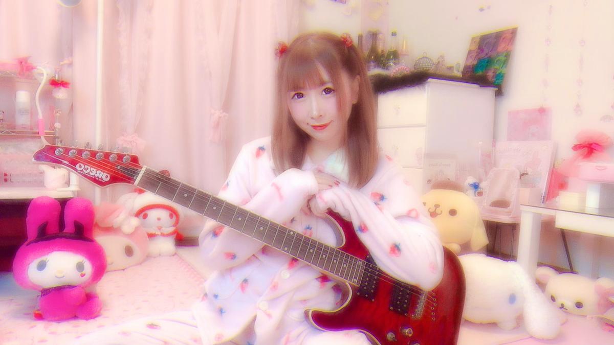 f:id:yukanyohu:20191123053700p:plain