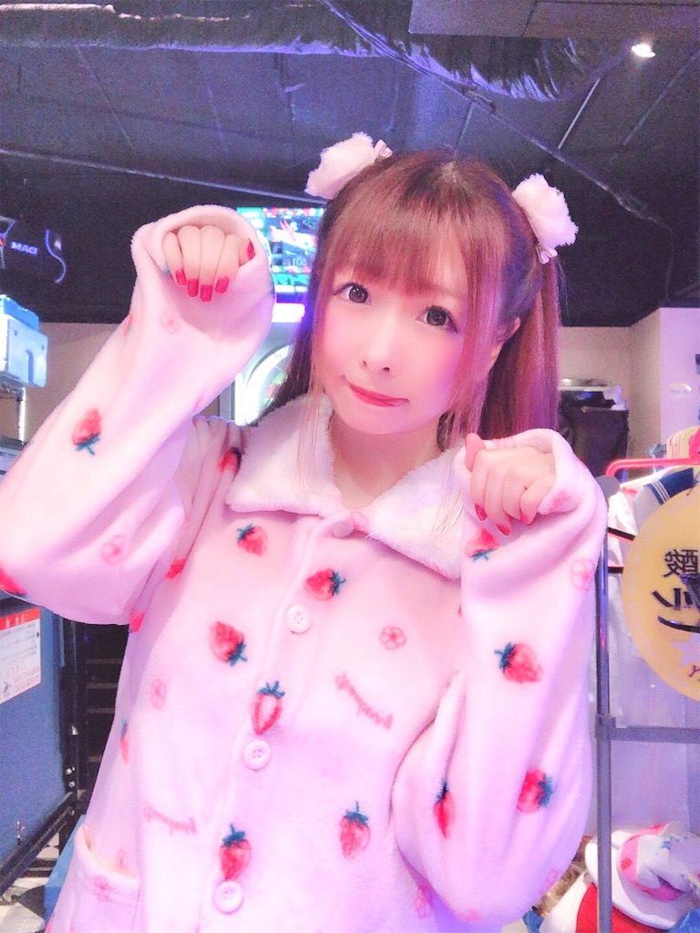 f:id:yukanyohu:20191125024650j:image
