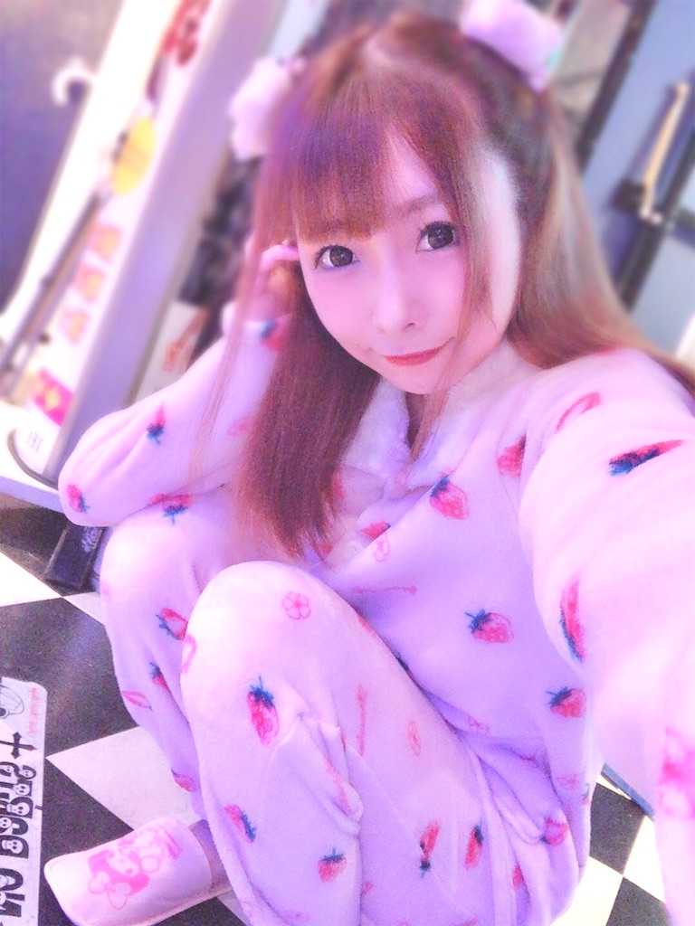 f:id:yukanyohu:20191125024659j:image