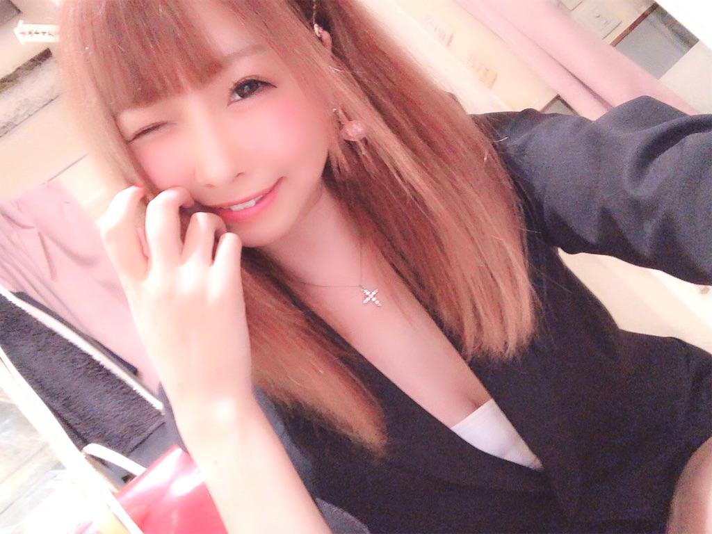 f:id:yukanyohu:20191126000535j:image