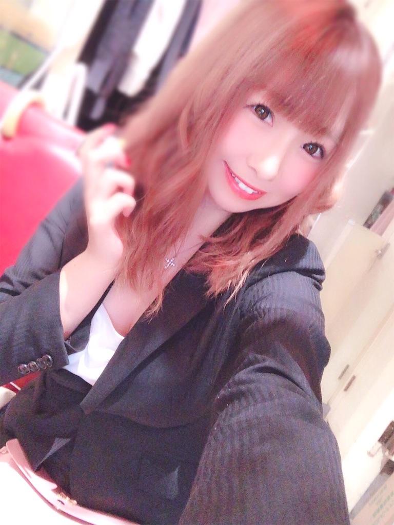 f:id:yukanyohu:20191126000553j:image