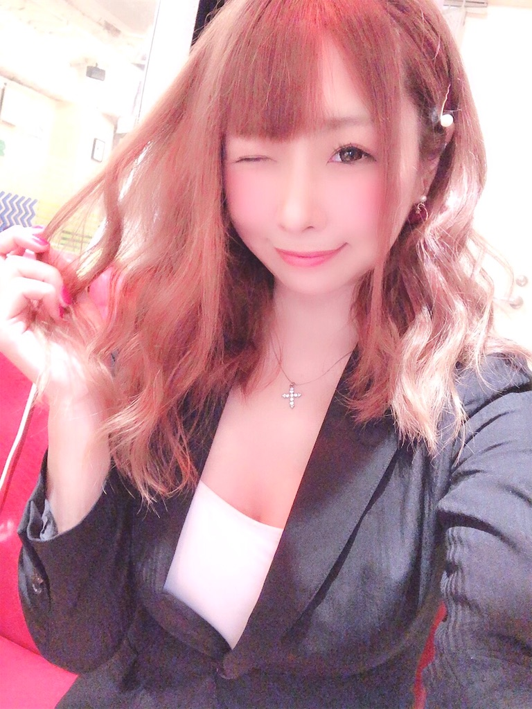 f:id:yukanyohu:20191126000918j:image
