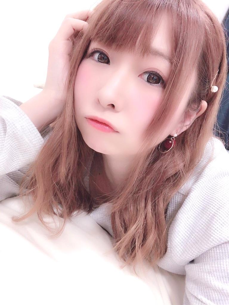 f:id:yukanyohu:20191126004308j:image