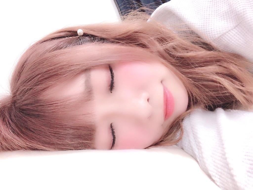 f:id:yukanyohu:20191126004428j:image