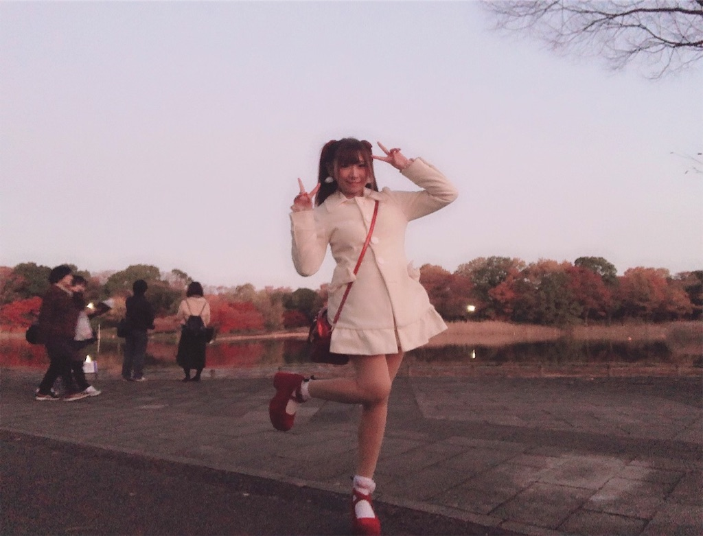 f:id:yukanyohu:20191201011614j:image