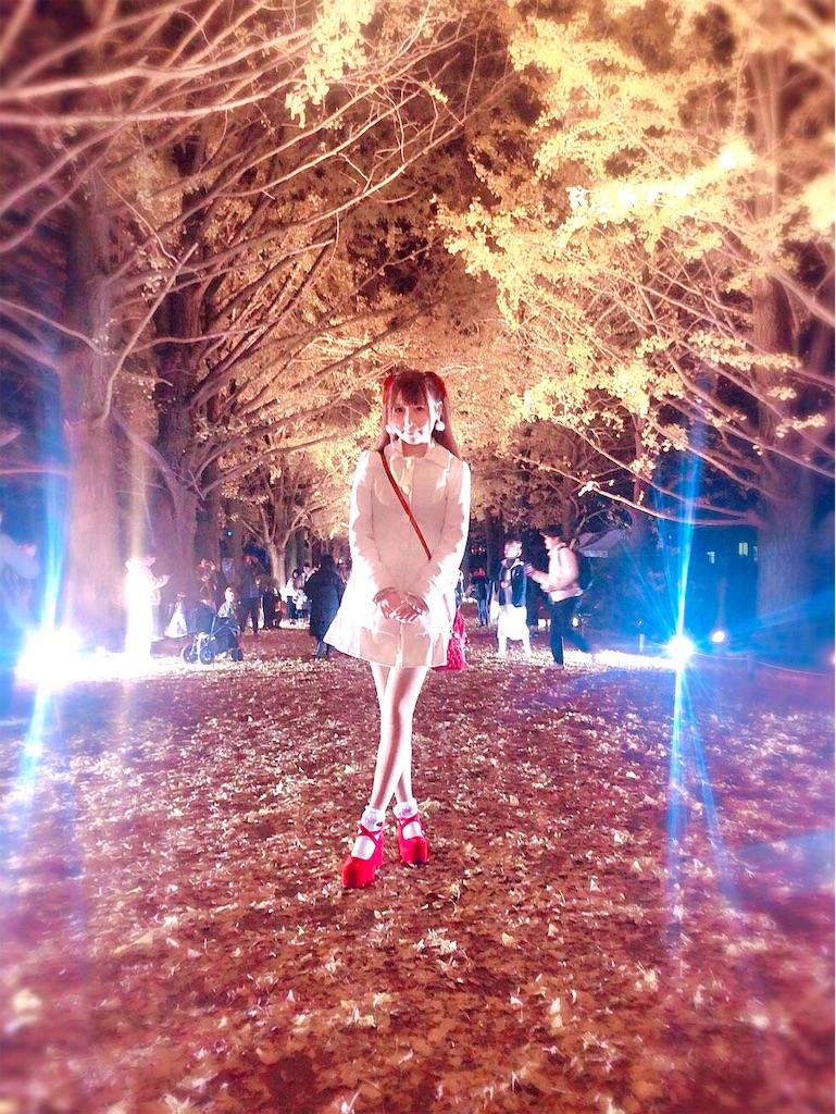 f:id:yukanyohu:20191201012649j:image
