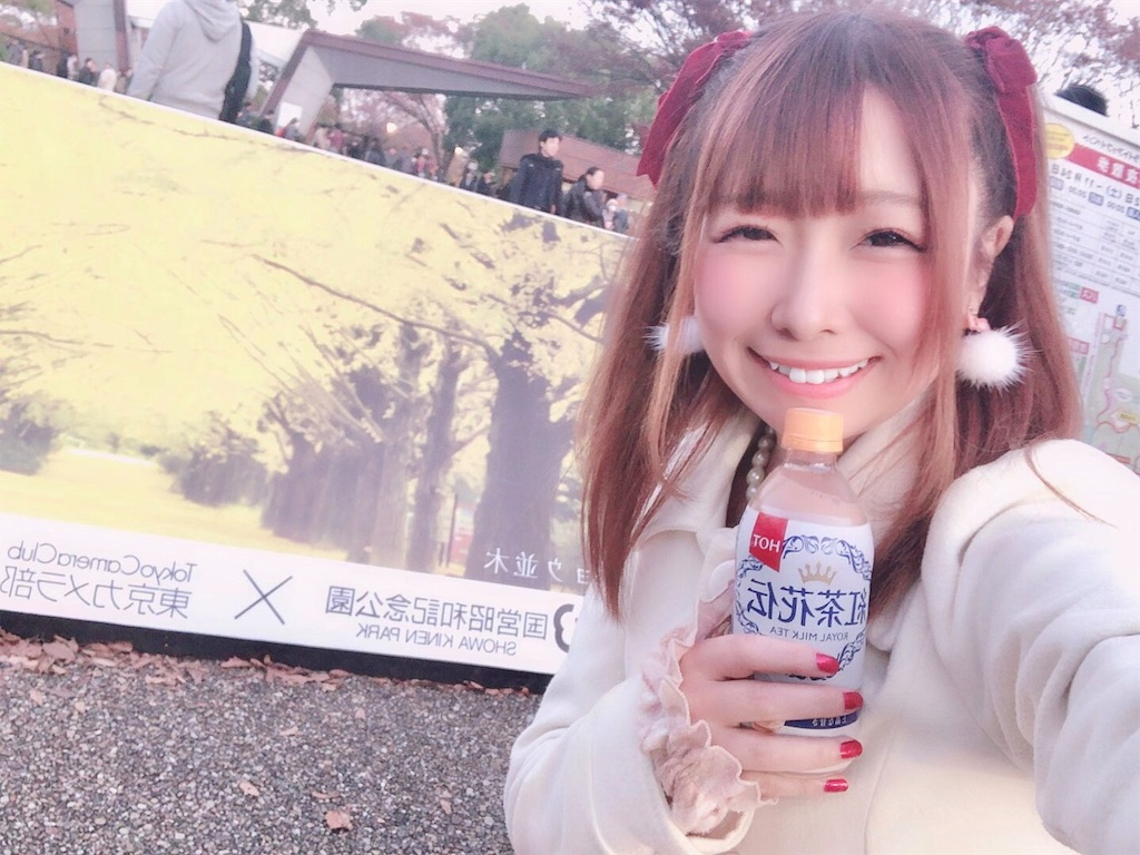 f:id:yukanyohu:20191201012712j:image