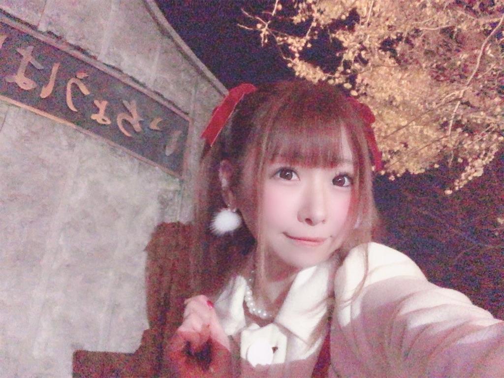 f:id:yukanyohu:20191201013347j:image